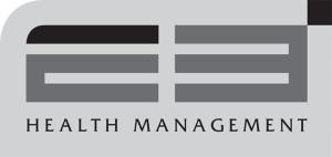 ESSEREBENESSERE Health Management