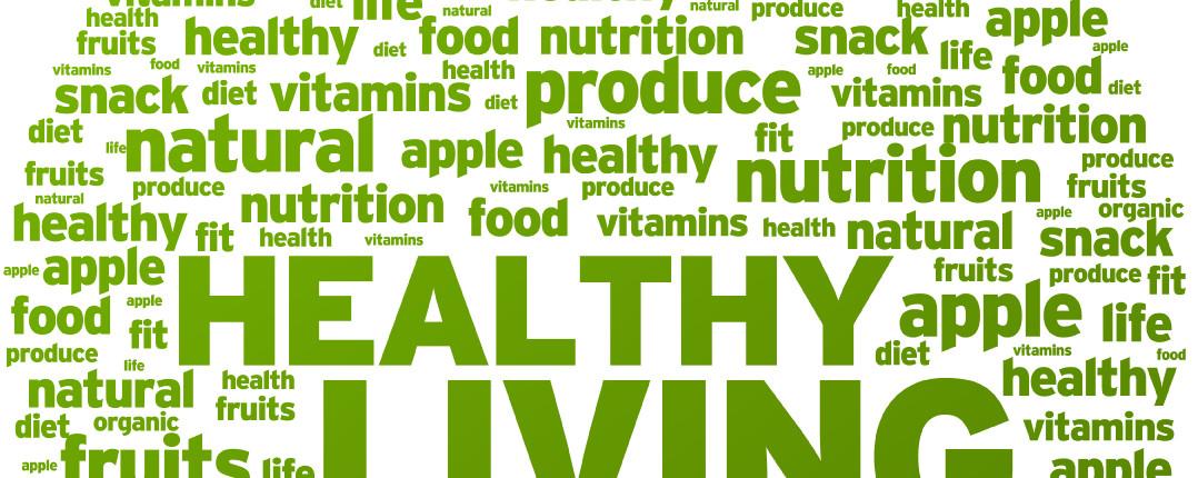 Healthy-Living-Apple-TAGLIATA
