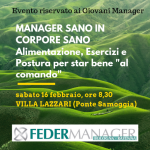federmanager bologna
