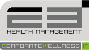 ESSEREBENESSERE Health Management
